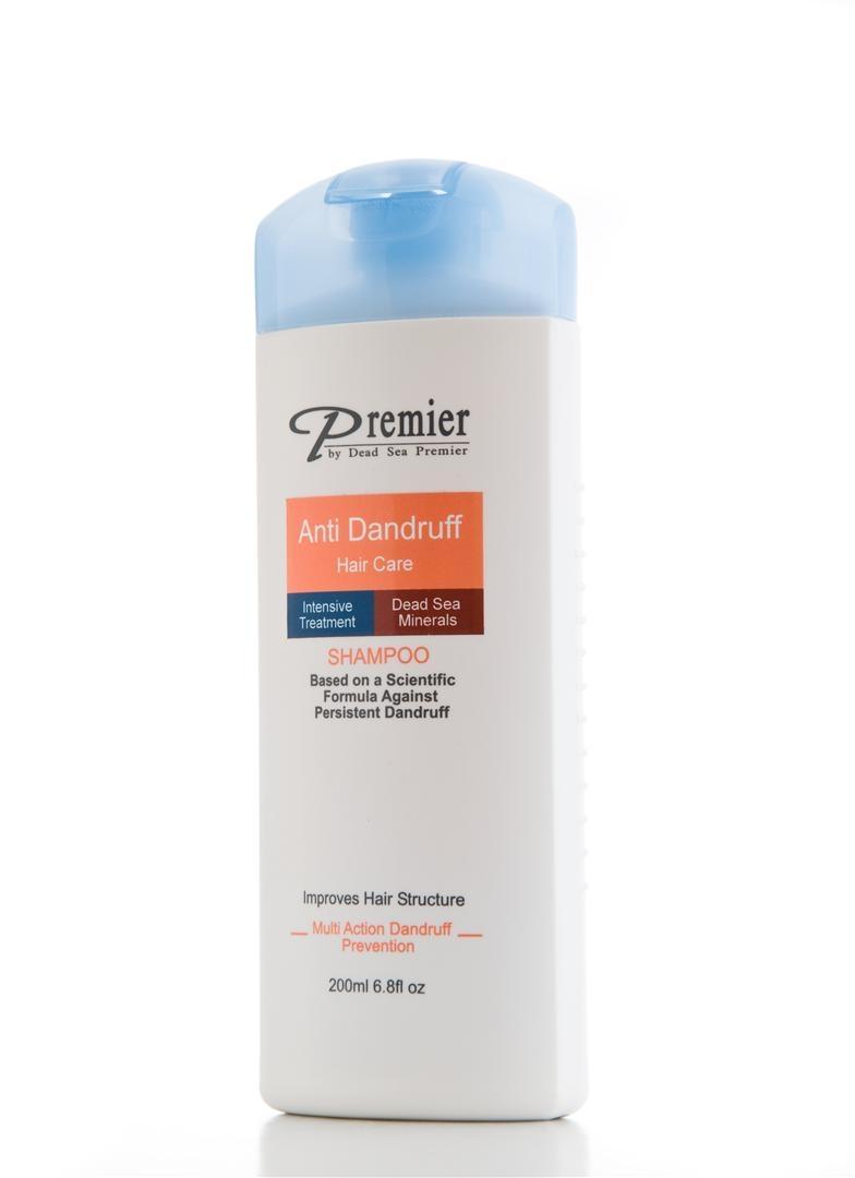 premier dead sea moisture cream for multi use